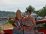 2014 Miss Swainsboro Raceway Pageant