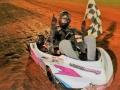 Matt Black-Hemi Pred 425