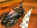 Kwik Shop Predator 375 - Jordan Radford