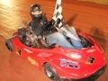 Kwik Shop Predator 330 - Cody Hayslip