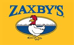 ZaxbyLogo