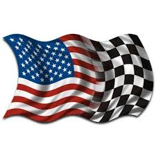 checkerd-flag